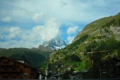 Matterhorn2.resized